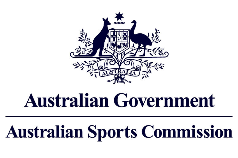 School Sport Australia Championship students still eligible for funding through AIS Local Sporting Champions Program