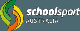 School Sport Australia