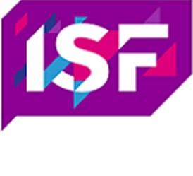 ISF - International School Sport Federation