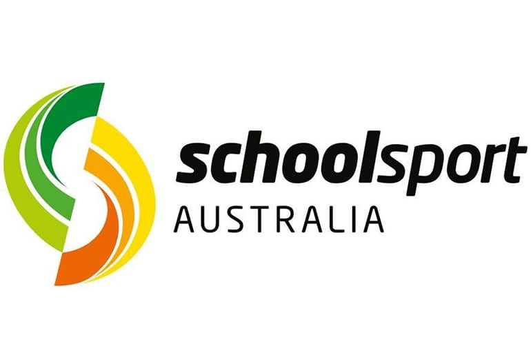 Appointment of the new School Sport Australia President